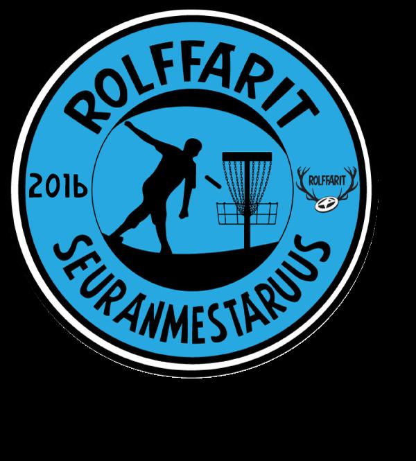 sm2016 logo