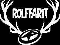 Rolffarit