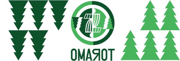 omarot logo