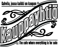 kauppayhtio_logo_musta.png